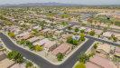 Photo of 15808 W Yavapai Street, Goodyear, AZ 85338 (MLS # 5589883)