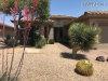 Photo of 16946 W Marcos De Niza Drive, Surprise, AZ 85387 (MLS # 5590265)