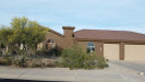 Photo of 11092 S Santa Columbia Drive, Goodyear, AZ 85338 (MLS # 5590359)