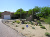 Photo of 6711 E Highland Road, Cave Creek, AZ 85331 (MLS # 5590557)
