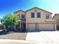 Photo of 977 E Volk Lane, San Tan Valley, AZ 85140 (MLS # 5590742)