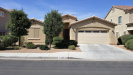 Photo of 12206 W Mountain View Drive, Avondale, AZ 85323 (MLS # 5590744)