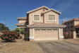 Photo of 7035 N 77th Drive, Glendale, AZ 85303 (MLS # 5590762)