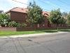 Photo of 1402 S Jentilly Lane, Unit 203, Tempe, AZ 85281 (MLS # 5590830)