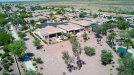 Photo of 23221 N Caleta Court, Sun City West, AZ 85375 (MLS # 5591400)