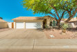 Photo of 676 S Vine Street, Chandler, AZ 85225 (MLS # 5591558)