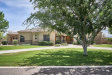 Photo of 19949 E Elaine Circle, Queen Creek, AZ 85142 (MLS # 5591617)