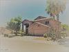 Photo of 10926 W Palm Lane, Avondale, AZ 85392 (MLS # 5592001)