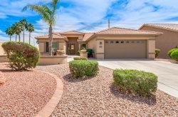 Photo of 15517 W Verde Lane, Goodyear, AZ 85395 (MLS # 5592124)