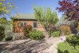 Photo of 903 S Ridgeway Street, Payson, AZ 85541 (MLS # 5592160)