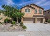 Photo of 29642 W Columbus Avenue, Buckeye, AZ 85396 (MLS # 5592492)