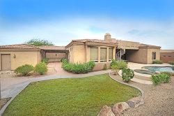 Photo of 9206 N Crimson Canyon --, Fountain Hills, AZ 85268 (MLS # 5592638)