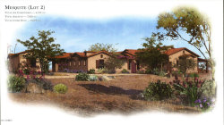 Photo of 8467 E Tecolote Circle, Scottsdale, AZ 85266 (MLS # 5592715)