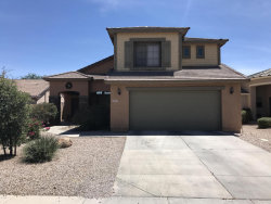 Photo of 2453 W Mericrest Way, Queen Creek, AZ 85142 (MLS # 5592854)
