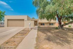 Photo of 1304 E Minton Drive, Tempe, AZ 85282 (MLS # 5592902)