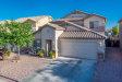 Photo of 11611 W Fooks Drive, Youngtown, AZ 85363 (MLS # 5592960)