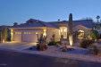 Photo of 2794 N 162nd Lane, Goodyear, AZ 85395 (MLS # 5593044)