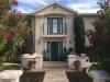Photo of 1145 E Concorda Drive, Tempe, AZ 85282 (MLS # 5593132)