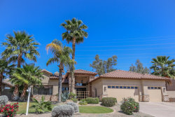Photo of 10230 E Cochise Drive, Scottsdale, AZ 85258 (MLS # 5593154)