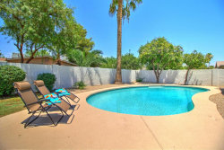 Photo of 4930 E Sunnyside Drive, Scottsdale, AZ 85254 (MLS # 5593211)