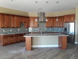 Photo of 26323 S 194th Street, Queen Creek, AZ 85142 (MLS # 5593246)