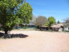 Photo of 601 S Colcord Road, Payson, AZ 85541 (MLS # 5593365)
