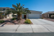 Photo of 25535 W Burgess Lane, Buckeye, AZ 85326 (MLS # 5593367)