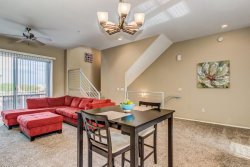 Photo of 6745 N 93rd Avenue, Unit 1150, Glendale, AZ 85305 (MLS # 5593376)