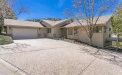 Photo of 835 Northwood Loop, Prescott, AZ 86303 (MLS # 5593411)