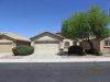 Photo of 11600 W Retheford Road, Youngtown, AZ 85363 (MLS # 5593495)