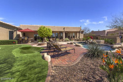 Photo of 26782 N 73rd Street, Scottsdale, AZ 85266 (MLS # 5593589)