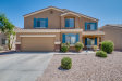 Photo of 23603 W Wayland Drive, Buckeye, AZ 85326 (MLS # 5593769)