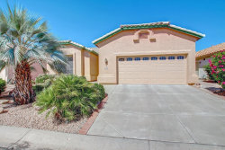 Photo of 11554 W Chuckwalla Court, Surprise, AZ 85378 (MLS # 5593833)