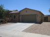 Photo of 36153 W Merced Street, Maricopa, AZ 85138 (MLS # 5593862)