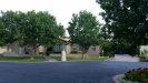 Photo of 8336 S Homestead Lane, Tempe, AZ 85284 (MLS # 5593945)