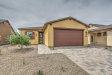 Photo of 3772 Goldmine Canyon Way, Wickenburg, AZ 85390 (MLS # 5593996)