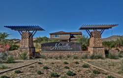 Photo of 3568 E Tonto Drive, Gilbert, AZ 85298 (MLS # 5594133)