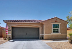 Photo of 12768 S 184th Avenue, Goodyear, AZ 85338 (MLS # 5594225)