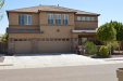 Photo of 16747 W Sonora Street, Goodyear, AZ 85338 (MLS # 5594283)