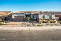 Photo of 845 E Holbrook Street, Gilbert, AZ 85298 (MLS # 5594287)