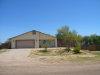 Photo of 24587 N Beacon Field Road, Surprise, AZ 85387 (MLS # 5594414)