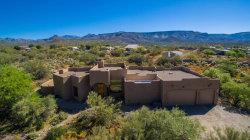 Photo of 1012 W Lazy K Ranch Road, New River, AZ 85087 (MLS # 5594476)