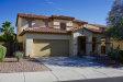 Photo of 12625 W Ashby Drive, Peoria, AZ 85383 (MLS # 5594654)