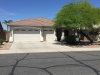 Photo of 13734 W Marshall Avenue, Litchfield Park, AZ 85340 (MLS # 5594670)