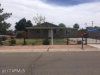 Photo of 3211 W Monte Vista Road, Phoenix, AZ 85009 (MLS # 5594681)