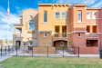 Photo of 240 W Juniper Avenue, Unit 1128, Gilbert, AZ 85233 (MLS # 5594740)