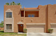 Photo of 3734 E Mitchell Drive, Phoenix, AZ 85018 (MLS # 5594955)