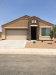 Photo of 2172 N St Bonita Lane, Casa Grande, AZ 85122 (MLS # 5595004)