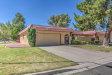 Photo of 4915 E Magic Stone Drive, Phoenix, AZ 85044 (MLS # 5595116)