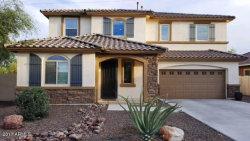 Photo of 1169 E Buckingham Avenue, Gilbert, AZ 85297 (MLS # 5595383)